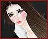 FSx} Spirit Glinla