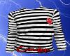 l Vlone x Shirt l