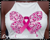*Butterfly Cancer Top