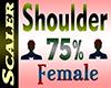 Shoulder Resizer 75%