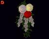 {DP} Add On Flowers