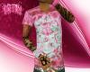 [264]pink blac label