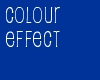Colour Tint [dark blue]