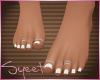 [SM]Feet Nudee W