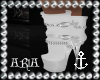 Marla White Boots
