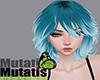 M. Razza [Aquamarine]