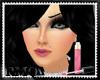 [RMQ]Raspberry Lip Gloss