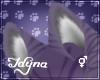 Steina - Ears V1