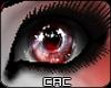 [CAC] Valey Eyes M/F