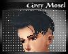 [AS] Grey Mosel