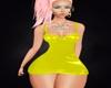 Latex yellow RLL
