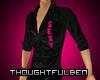 .TB. HP Sexy Shirt