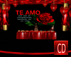 CD Valentine's Buffet 19