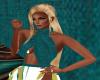 Lucia Blonde 3
