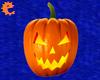[E] Pumpkin Poster