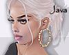 J | Beck white