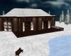 [CI]Holiday Lodge