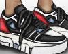 shoes 2020