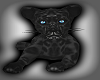 Stormsayer Leopard
