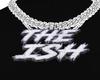 Ishtar Chain