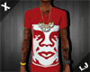 Icon Tee (Obey)