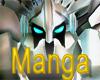 [J]BandarSharma Manga