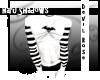 Bat boy shirt *Sora's*