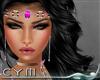 Cym Arabian Black 2