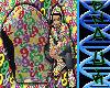 [DNA]GGG hood