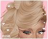 ♔ Hair e Bubu