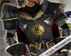 ~SS~ Warden Commander