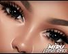 MIRU | Lotus - Black
