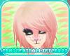 +ID+ Noctics Lexi F