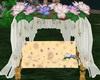 $(Fairy Sofa)$