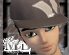 [MB] Br Flip'n Hat