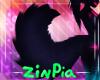 Pixy Tail V2
