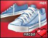 🔻Lovely Fam Sneakers