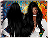 (RT)BLACK GRACES HAIR