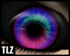 [TLZ]Cosmic Virus Eyes