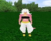 SS4 Android 21 Skin F
