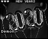 Goth 2020