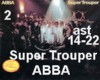 HB Super Trouper 2
