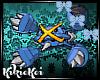 {!K} MegaMeta ~Stick