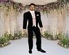 Monte Full Fit Tuxedo
