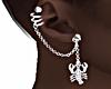 EAR PIRCING