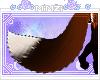 ☪»Vixen Tails v3