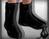 [CS] Familiar Cat Boots