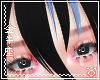 ♉ B/Heaven Bangs