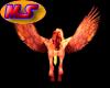 Hellfire Pegasus2