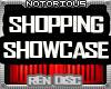 Shop RenKohi Disc